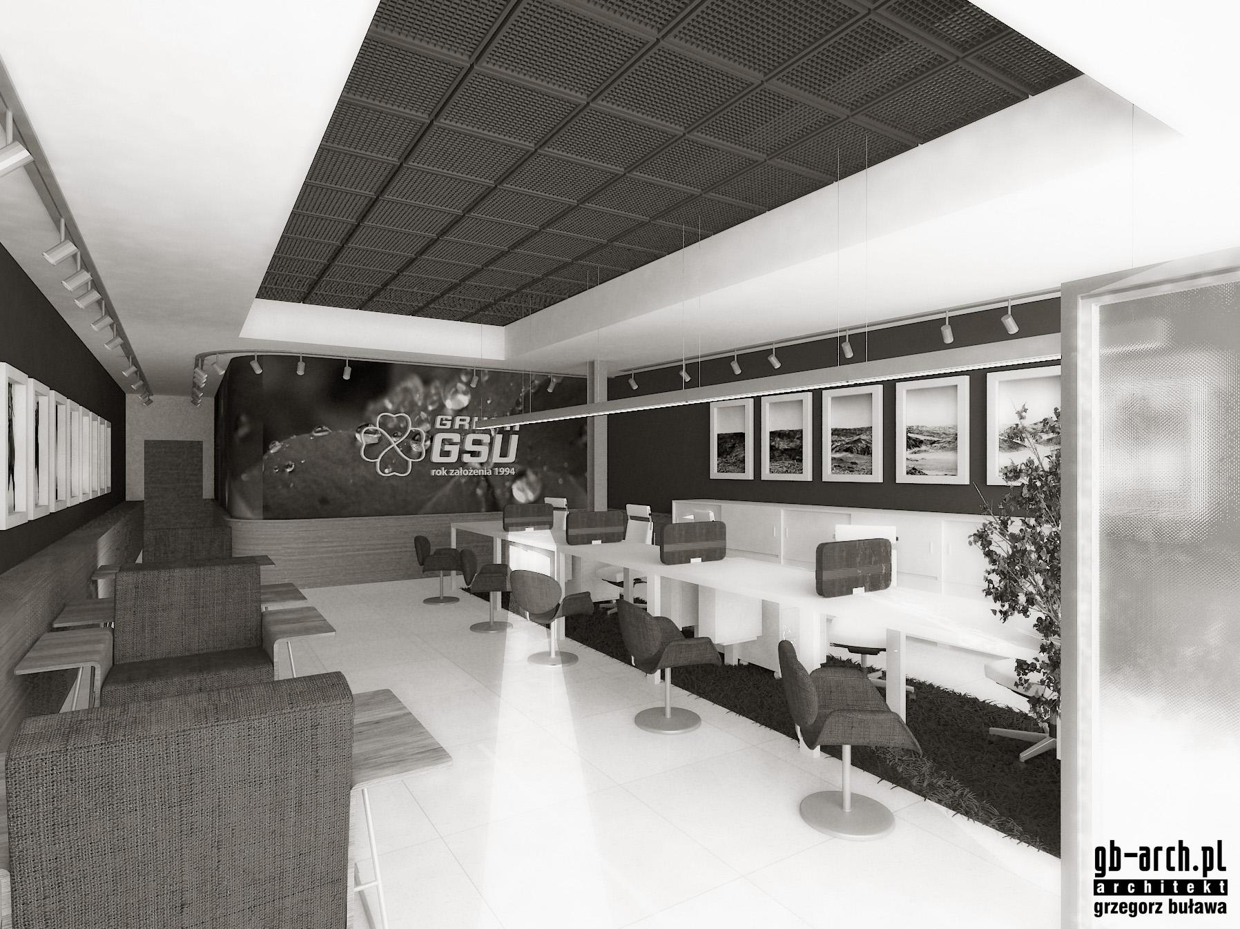 slider42 – GSU
