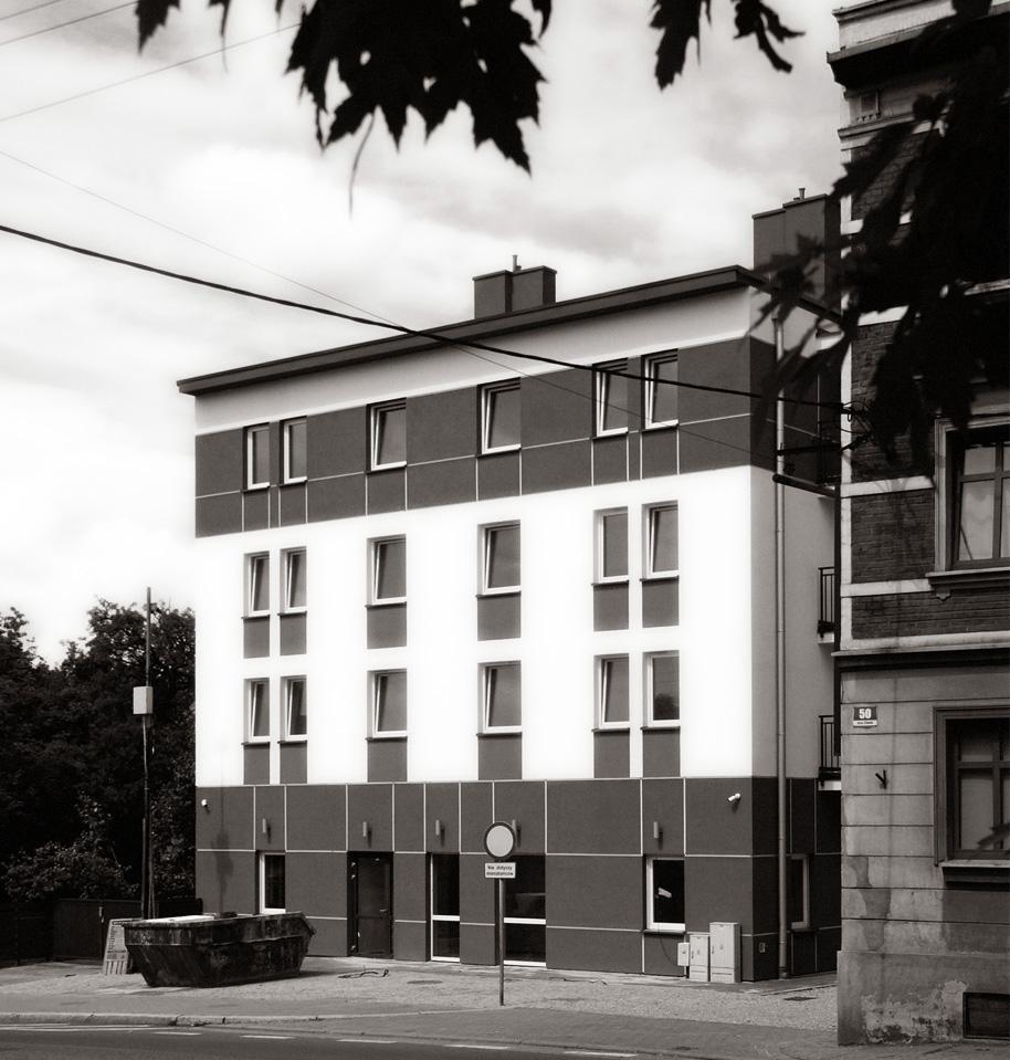 Slider 48 – Jana Śliwiki